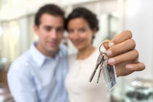 Habitation principal bien choisir son emprunt immobilier  une