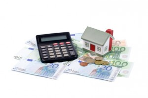 Pret immobilier banque ou courtier lequel choisir