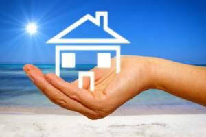 Pret immobilier banque ou courtier lequel choisir  une