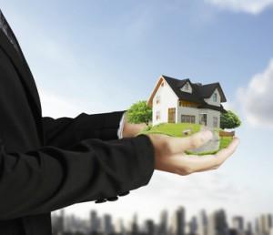 Choisissez un bon courtier pour vos operations immobilieres