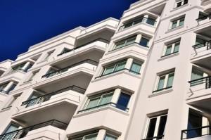Financer un achat immobilier a laide d'un pret relais
