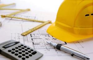 Financez vos travaux avec un regroupement de credit