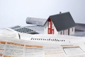 Tout sur le courtier en crédit immobilier