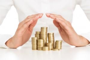 Réduire le coût de son crédit