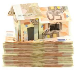 Les différentes astuces pour faire baisser le coût d'un crédit