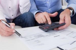 Contester un dossier de crédit immobilier