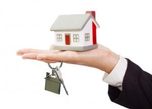 Les particuliers veulent concretiser leurs projets immobiliers