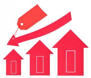 Les particuliers veulent concretiser leurs projets immobiliers une
