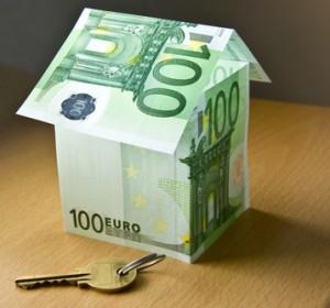 Les jeunes emprunteurs peinent à accéder à la propriété