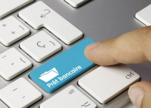 Passer dun pret a cout variable en un credit a taux fixe