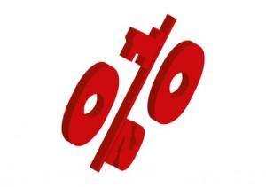 Passer dun pret a cout variable en un credit a taux fixe une