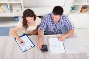 Comment faire pour obtenir un contrat  assurance