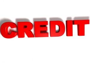 Comment faire pour obtenir un contrat  credit une