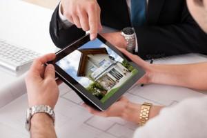 L'assurance d'un crédit immobilier souscrit avec un co-emprunteur