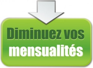 Lemprunt a mensualites modulable