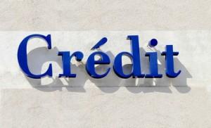 Restructurer des dettes une