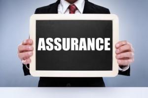 l'assurance de prêt dans le cadre d'un prêt commun