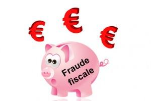 Assurance de credit et secret medical