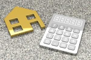 Vers un grand changement dans le secteur de lassurance credit