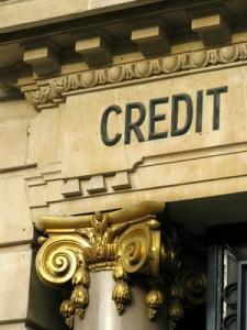 Rachat de credit une