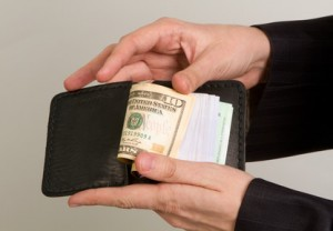 Remboursement de credit anticipe une