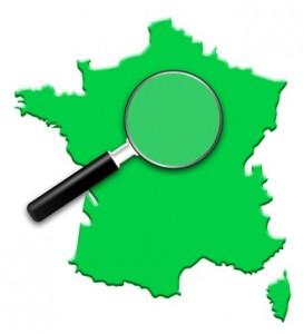 Les etrangers et la difficulte demprunter en France