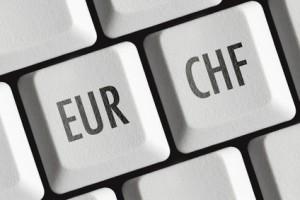 Pret en devises etrangeres