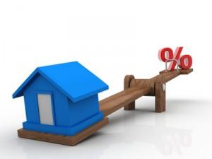 Les taux du crédit immobilier connaissent une nouvelle baisse