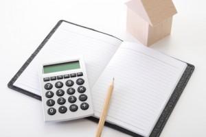 Frais annexes d'un credit immobilier