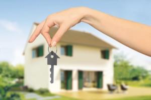 Assurance credit sur mesure pour un credit a plusieurs