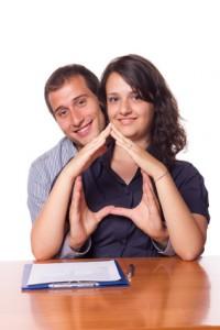 Assurance credit sur mesure pour un credit a plusieurs_une