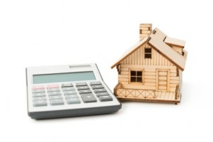 Credit immobilier et apport personnel