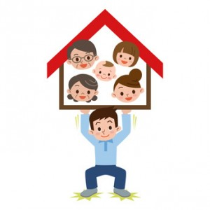 Garantir son credit immobilier avec une assurance-vie