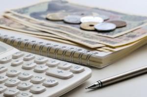 Garantir son credit immobilier avec une assurance-vie_une