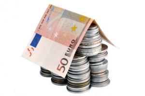 Les avantages du transfert de credit