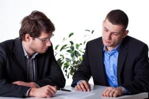 Surendettement et credit immobilier