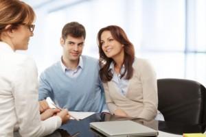 Assurance crédit : connaître la quotité d'assurance