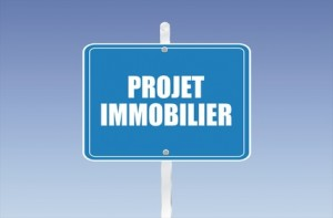credit immobilier gigogne