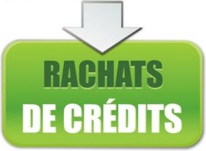 Rachats de credits