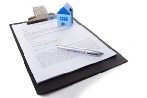 Tout savoir sur la levee d'hypotheque