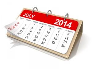la loi Hamon sera en vigueur le 26 juillet prochain_une